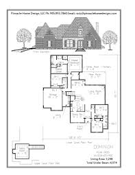 Pinnacle Home Designs The Dominion Floor Plan - Pinnacle Home Designs Small Double Storey House Plans Architecture Toobe8 Modern Single Pinnacle Home Designs The Versailles Floor Plan Luxury Design List Minimalist Vincennes Felicia Ex Machina Film Inspires For A Writers Best Photos Decorating Ideas Dominican Stesyllabus Tidewater Soiaya Livaudais