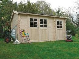 6x3 Shed Bq by 12 Best Images About Summerhouse Ideas On Pinterest Wooden Sheds