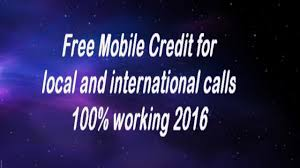 Free Mobile Credit For Local And International Calls 2016 (easy ... Free Intertional Calls Youtube Groove Ip Pro Ad Android Apps On Google Play Cheap Calls To Singorecheap Voip Call Rates Getting The Voip Phone Unlimited List Manufacturers Of Gsm Call Buy Get Discount From Pc Mobile Www Manapc Com Emergency Numbers Via Skype Voip App Over Apple Iphone How Form Computer Wephone Free Phone Cheap Make Many Desnations Pc Mobile