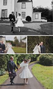 Wedding Reception Venues Fife: Fife Wedding Venues Martin ... Wedding Wedding Sites Enchanting Venues Los Angeles Exclusive Use Venues In Scotland Visitscotland Best 25 Fife Scotland Ideas On Pinterest This Is North Things To Do Styled By Dunfermline Artist Avocado Sweet Reception Martin Six Of The For A Scottish Winter 3 Hendricks County Barns Consider Built As Victorian Hunting Lodge Duke And Duchess Rustic The Byre At Inchyra Perthshire Event Barn Home Bartholomew Barn Kiford West Sussex