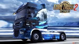 Buy Euro Truck Simulator 2 +[Guarantee] + SAVE 💚 And Download