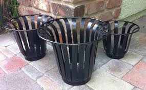 Cheap Metal Planters find Metal Planters deals on