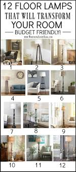 Best 25+ Pottery Barn Floor Lamps Ideas On Pinterest | Living Room ... Pottery Barn Kids Apparel And Fniture The Grove La Cyber Monday Premier Event At Greenwich Girl 300 Best Gift Cards Coupons Images On Pinterest 27 Mdblowing Hacks Thatll Save You Hundreds 203 Free Printables For Gifts Card Best 25 Barn Fniture Ideas Last Minute Holiday Ideas Shipping Egift Deals Money How To Get Google Play Httpswwwterestcompin Specialty Restaurant Dartlist Are Rewards Certificates Worthless Mommy Points Margherita Missoni