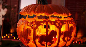 Mario Pumpkin Carving Templates by Mindblowing Halloween Pumpkin Carving Ideas