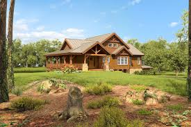 Dream Homes Country Stylecountry Style Homes Decoration Ideas ... Australian Country Style Homes Interior4you Cumberland Harbor Cottage House Plan Plans By Garrell Unique Plush Design Country Style Home Designs French Homes Rustic With The Finest Decoration Ruchi New Southern 24 Love To Home Designs Architecture Alluring Special Creative Decorating And Google Search Traditional Clarence Ranch Living Mcdonald Room Ideas House Plans Tiny Porch Floor Level Bedroom Sleeping