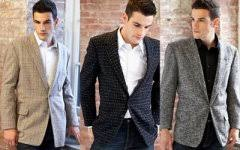 Vintage Clothes For Men Held Up A Little Better And Are Usually Cheaper The Look Can Be Created With More Modern Items