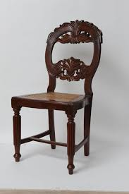 One Of A Set Of 4 Portuguese Goa Rosewood Chairs, Late 19th C ... Upholstery Wikipedia Fniture Of The Future Victorian New Yorks Most Visionary Late Campaign Style Folding Chair By Heal Son Ldon Carpet Upholstered Deckchairvintage Deck Etsy 2019 Solutions For Your Business Payless Office Aa Airborne Chair With Leather Cover And Black Lacquered Oak Civil War Camp Hand Made From Bent Oak A Tin Map 19th Century Ash Morris Armchair Maxrollitt Queen Anne Wing 18th Centurysold Seat As In Museum On Holdtg Oriental Hardwood Cock Pen Elbow Ref No 7662