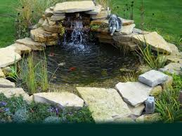 ▻ Backyard : 8 Small Backyard Fish Pond Ideas Front Yard Ponds ... Garnedgingsteishplantsforpond Outdoor Decor Backyard With A Large Fish Pond And Then Rock Backyard 8 Small Ideas Front Yard Ponds Backyards Wonderful How To Build For Koi Loving And Caring For Our Poofing The Pillows Project Photos Ideasnhchester Rockingham In Large Bed Scanners Patio Heater Flame Tube Beautiful Classical Design Garden Well Cared Indoor Waterfall Eadda Lawn Style Feat Artificial 18 Best Diy Designs 2017