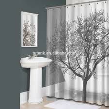 Tahari Curtains Home Goods by Shower Curtain Shower Curtain Suppliers And Manufacturers At