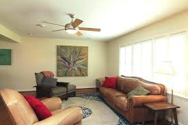 Excellent Design Living Room Ceiling Fan With Light Dining And Pendant Formal Fans Lights