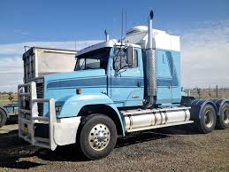 Semi Trucks For Sale: Used Semi Trucks For Sale In Kansas City 2008 Kenworth T800 Oil Field Truck For Sale 16300 Miles Sawyer Mack Trucks Wikipedia Midway Ford Center New Dealership In Kansas City Mo 64161 Commercial Rental Nikola A Tesla Competitor Scores Big Electric Truck Order From 2019 E350 Kuv Valley Fab And Repair Pin By Us Trailer On Pinterest Moving Rentals Budget 9400 Archives Sunday