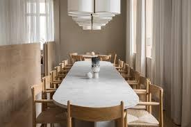 100 Architects Interior Designers Norm