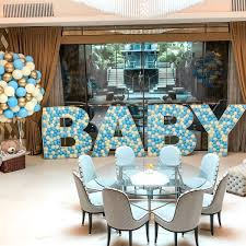 Baby Shower Baby Shower Baby Shower Decorations Baby Shower