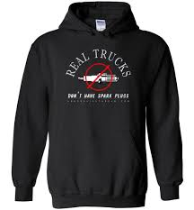 Powerstroke Duramax International Peterbilt Mack Apparel Hoodie ... Mack Cx Series 04 Current Exguard Tshirts Product Categories Hotrig Apparel Powerstroke Duramax Intertional Peterbilt Apparel Hoodie Granite 4 Axle Solo Truck Yellow Pictures Hammer Lane Travels To The Mid America Trucking Show Mack Granite Mixer Redwhiteblue Shop Texas Chrome Part 2 Antique 1947 Onesie For Sale By Mark Allen The Blot Says Hundreds X Bigfoot Original Monster Merchandise Hats Trucks Black Gold