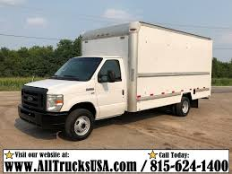 2009 Ford E350 REGULAR CAB CUTAWAY 5.4 GAS 16' ENCLOSED WALK-IN BED ... 2012 Ford E450 16 Foot Box Truck With Lift Gate Youtube Iveco Eurocargo 100e18 Box Pallets Lbw Euro 5 Kaina 13 812 Iveco Eurocargo 75e16 75tonne Grp Van 2013 Gl62 Lnr Closed Box Gmc 16ft Savana Mag Trucks 2016 Hino 155 Ft Dry Van Bentley Services 2008 E 350 Duty Delivery Foot 2018 New Hino 195 Reefer At Industrial Power 2010 W5500 Crew Cab Ft Truck For Sale 11152 1995 Isuzu Npr Truck Diesel Automatic 4bd2t 325000 2014 Ford E350 Footer Cargo Cutaway W Entry 479 By Thefaisal For Vehicle Wrap Freelancer 2007 Mitsubishi Fuso Points West Commercial