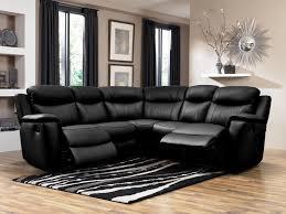 canapé cuir relax canapé d angle relaxmanuel en cuir evasion 3 coloris
