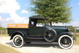 100 1928 Ford Truck Model A For Sale Old Pickup S For Sale
