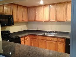 greenhouse apartments rentals newburgh ny apartments com