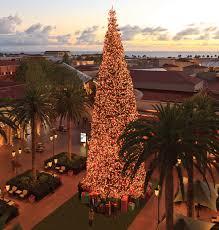 Holiday Happenings Newport Beach Lifestyle Magazine