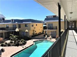 100 St Petersburg Studio Apartments Top 35 Udio For Rent In FL