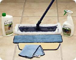Bona Floor Polish Directions by The Flor Stor Bona Kemi Laminate Floor Care Products