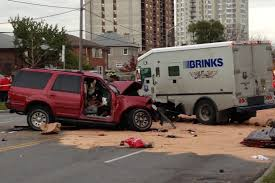Man Seriously Injured In West-end Crash - CityNews Toronto The Doting Boyfriend Who Robbed Armored Cars Texas Monthly Ference Gr2 Icon References Pinterest Brinks Co To Acquire Security Services Firm In Argentina For Worlds Newest Photos Of Brinks And Truck Flickr Hive Mind 2 Intertional Trucks Cross Paths In Montreal Youtube Truck Stock Photos Re Peterbilt Olympus Slr Talk Forum Digital Drivers Job Titleoverviewvaultcom Images Alamy Isaiah Thomas Innocent Photo Slides Has A Hidden Message Armored Editorial Otography Image Itutions