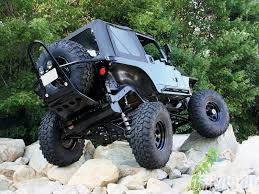 Jeep TJ Offroad - Google Search   Jeeps   Jeep, Jeep Wrangler, Offroad P880 116 24g 4wd Alloy Shell Rc Car Rock Crawler Climbing Truck Educational Toys For Toddlers For Sale Baby Learning Online Wltoys 10428 B 30kmh Rc Rcdronearena Toyota Starts To Climb A With Just The Torque From Its Wltoys 18428b 118 Brushed Racing Aliexpresscom 10428a Electric Trucks Crawling Moabut On Vimeo Remote Control 110 Short Monster Buggy Jeep Tj Offroad Google Search Jeeps Jeep Wrangler Offroad Scolhouse At Riverside Quarry Loose In The World Blue Rgt 86100 Monster