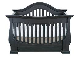 Baby Appleseed Davenport Convertible Crib In Slate - Kids ... Cool Kids Fniture Great Bedroom Kid Pali Design Recalls Childrens Fniture Cpscgov Amazoncom Sauder Harbor View Armoire Antiqued Paint Kitchen Wardrobe Armoires Storage Solution For The Closetless 9 Wning Suppliers And Manufacturers At Alibacom Jewelry Girls Full Size Of Wardrobes And Armoisgreen Closet Asisteminet Bedroom Green Classic Children Wooden Vintage Doll Armoire Fits American Girl Doll 18 Clothes Now You Can Have A Hollywood Moviestyle Secret Passageway Too