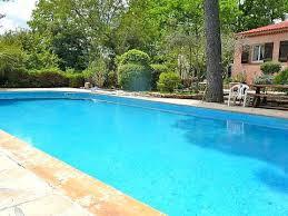 chambre d hote draguignan location bnb var avec piscine en provence à 10 km de draguignan