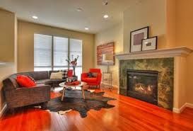 Living Room With Fireplace Design by Contemporary Living Room Design Ideas U0026 Pictures Zillow Digs