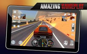 100 England Truck Driving School 2017 For Android APK Download