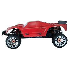 King Motor Baja T2000 RED RC Desert Truck At Hobby Warehouse Amazoncom Best Choice Products Powerful Remote Control Truck Rc Trucks With Reviews 2018 Buyers Guide Prettymotorscom Buy Original Mini Big Foot Car 24ghz 124 Scale Truggy Rtr Racing Rc Trailfinder 2 Chevy Truck And Gooseneck Trailer Video Dailymotion Adventures Large Scale Radio Control Trucks On The Track Best Cars To Buy In 2017 Cars Buggies Pinterest New Bright 114 Silverado Walmart Canada Rock Crawlers Off Road Controlled Trail Helion Conquest 10mt Xb 110 2wd Monster Hlna0766 Red 6x6 Mud Action By Insane Will Blow You Jlb Cheetah Brushless Monster Truck Review Affordable Super