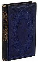 Poems By Edgar Allan Poe Complete With An Original Memoir