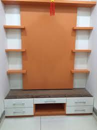 100 Carpenter Design Dressing Table In 2019 Pooja Room Door Design Room Door