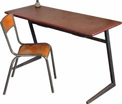 housse assise de chaise exquis housse assise de chaise set thequaker org