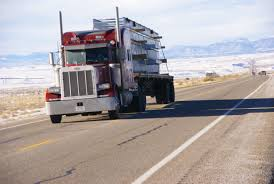 4287262 - Red Semi Truck On Winter Road, Utah - D & D Logistics Sherwinwilliams Paints Truck In Utah Stock Photo 106550563 Alamy Recycling Business Loses 25k Trailer Theft Fox13nowcom Miss Rodeo St George Water Hauling Fuel Beamng Drive Tanker Road Train Youtube Heavy Truck Tires Slc 8016270688 Commercial Mobile Tire Towing Enclosed Trailer Image Of Utah Possible Brake Failure Causes Towing Camping To Spin Utility Celebrates 50 Years Building Trailers