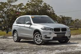 2018 BMW X5 XDrive25d - Car Reviews 2018 Bmw X5 Xdrive25d Car Reviews 2014 First Look Truck Trend Used Xdrive35i Suv At One Stop Auto Mall 2012 Certified Xdrive50i V8 M Sport Awd Navigation Sold 2013 Sport Package In Phoenix X5m Led Driver Assist Xdrive 35i World Class Automobiles Serving Interior Awesome Youtube 2019 X7 Is A Threerow Crammed To The Brim With Tech Roadshow Costa Rica Listing All Cars Xdrive35i