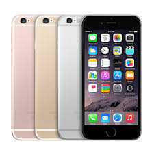 iPhone Insurance for iPhone 6s 6s Plus 6 and 6 Plus CoverCloud