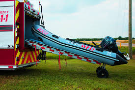 100 Rescue Truck NEW 2 Brand New Water Vehicles Designed Specially For