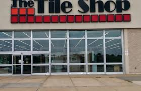 the tile shop 4023 s noland rd independence mo 64055 yp