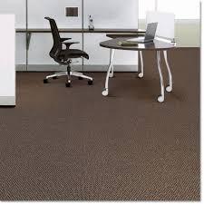Kraus Carpet Tile Elements by 277 Best Carpet Spectrum Flooring Images On Pinterest Carpet