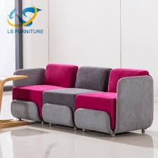 100 Modern Sofa Designs Pictures Leisure Set Negotiation Fabric Chair New Design Lounge Office Buy Fabric Lounge Set Product On Alibabacom