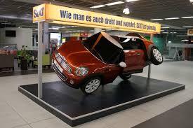 100 Guerilla Truck Show Marketing Awm Ihr Experte Fr Marketing Und