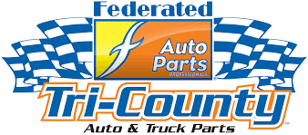 100 Cumberland Truck Equipment Federated Auto Parts Tri County Federated Auto