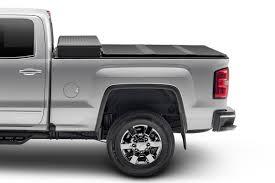 100 Pick Up Truck Tool Box Solid Fold 20 Tonneau Cover Extang 84486 Titan