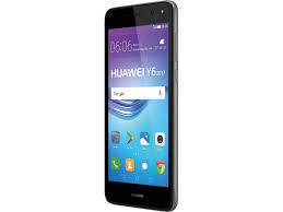 Huawei Y6 2017 Smartphone Review NotebookCheck Reviews