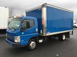 BOX VAN TRUCKS FOR SALE IN LOGAN TWP-NJ 04 Ford E350 Van Cutaway 14ft Box Truck For Sale In Long Island Mediumduty Diesel Trucks Russells Sales Bridgeton Nj Commercial Vans Utility Paramus Freightliner Straight 2460 Listings Innovate Daimler Hd Video 2011 Chevrolet G3500 Express 12 Ft Box Truck Cargo Van 89 Toyota 1ton Uhaul Used Truck Sales Youtube Trucks For Sale In Trentonnj Used 2010 Mitsubishi Fm 330 For 515859 Isuzu Npr In New Jersey Intertional 4400 On