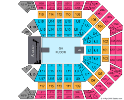 cheap mgm grand garden arena tickets