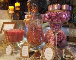 Spirit Halloween Almaden San Jose by Sweet Events Bay Area Photo Booth And Candy Dessert Buffet