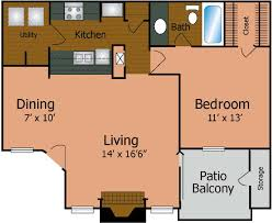 2 Bedroom Apartments Denton Tx by Renovated Denton Tx Apartments Westwind Apartments
